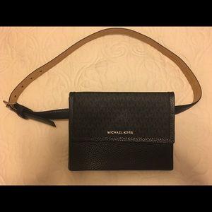 Michael Kors Bags - Michael Kors Fanny Pack